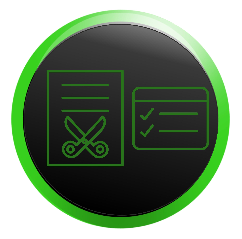 Крафт-пакеты, журналы и индикаторы