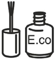 E.co Nails