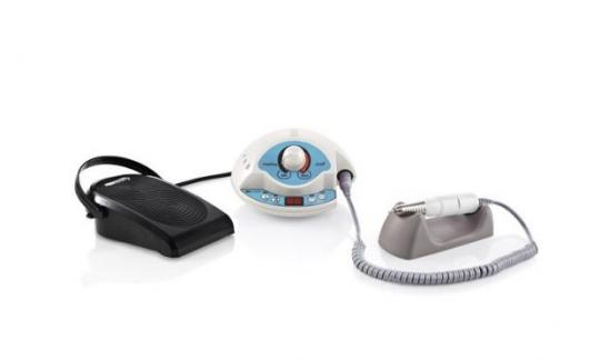 Аппарат для маникюра и педикюра Micro NX 303В/100C