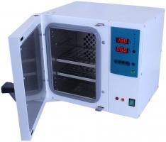 Воздушный стерилизатор ГП-10-СПУ