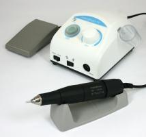 Аппарат для маникюра и педикюра Marathon N7/SSH400