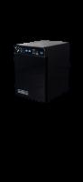Воздушный стерилизатор Ферропласт-X Premium
