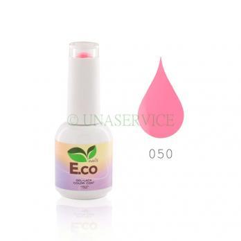 №050 Гель-лак для ногтей E.Co Nails коллекция Classic, 10мл