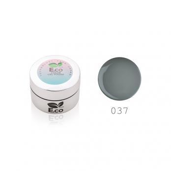 №37 Гель-лак Pudding E.co Nails, 5мл