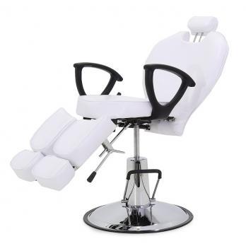 Педикюрное кресло Hanna-4 гидравлическое