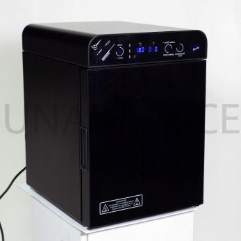 Воздушный стерилизатор  Ferroplast-X Premium, черный