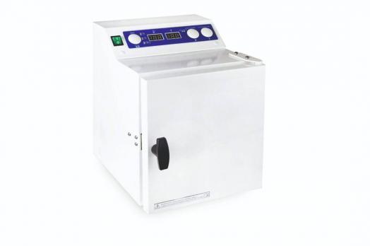 Воздушный стерилизатор Ферропласт-10