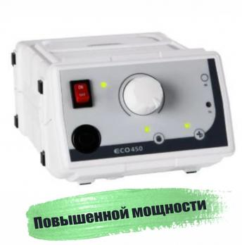 Блок управления Marathon N7R (ECO450)